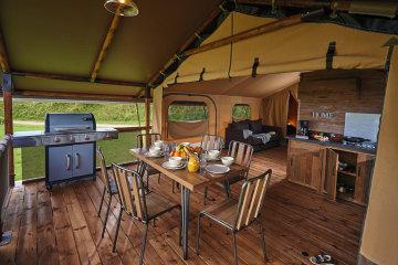 camping le moulin de david gaugeac