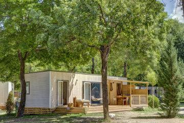 camping domaine du verdon castellane