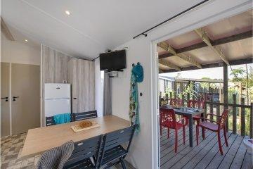 Gamme Trio Premium+ 3 Chambres / 2 SDB 40m² - de L'Océan