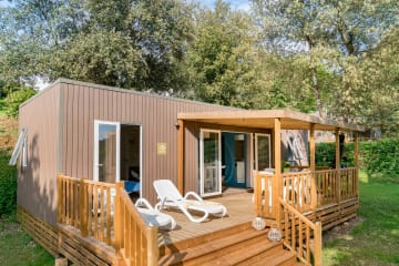 Cottage PERIGORD  3 bedrooms - 2 bathrooms - airco PREMIUM - Les Peneyrals