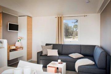 Suite : Riviera & Spa - Le Floride et L'Embouchure