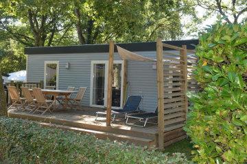 Chalet - 4 bedrooms - 2 bathrooms - Tribu - Le Ruisseau