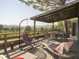 10 good reasons to spend your holiday on a luxury campsite