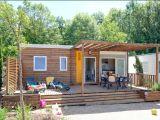 Cottage Loft (Campsite les Ranchisses)