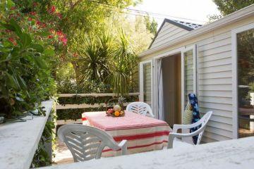 Cottage Languedoc 2 chambres** - Le Sérignan Plage