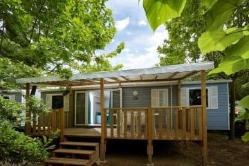 Ciela Family - 40m² - 4 chambres - Le Pommier