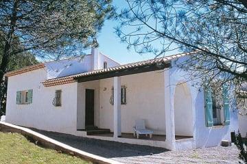 Villa les Lavandes - La Baume