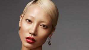 LUXit Trendsetter: High-profile Skin Secrets From Korea