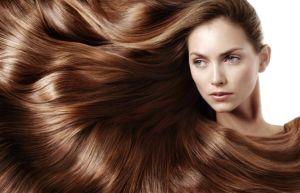 Keratin Hair Styling Saving You Time Every Morning