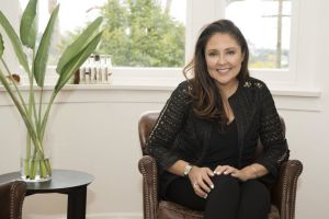 Fabiola Gomez: Bringing Beauty To Your Doorstep