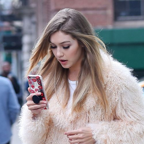 10 Beauty Apps You Need Now