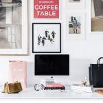 8 Secrets Productive Women Know About Good Time Management