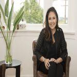Power Pack LUXit founder Fabiola Gomez