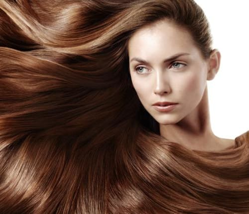Keratin Hair Styling Saving You Time Every Morning