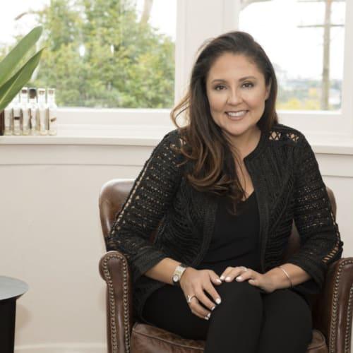 Fabiola Gomez: Bringing Beauty To Your Doorstep