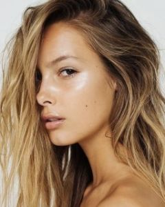 6 Of The Best Beauty Tips For This Summer