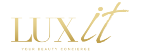 LUXit Beauty Concierge