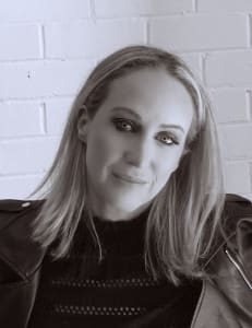 Meet The LUXit Partner: Yasmin Afoa