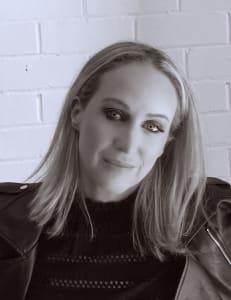 Meet The LUXit Partner: Yasmin Afoa