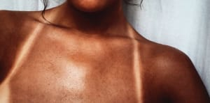 Read more about the article Perfecting Your Tanning Routine