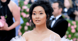 Read more about the article Met Gala Trends You Can Recreate.