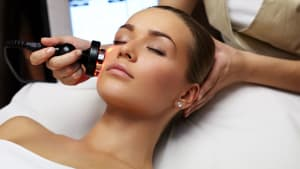 Read more about the article LUXit: V Steam- The New Beauty Treatment