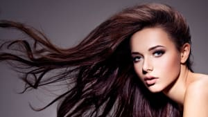 Read more about the article From Desk To Friday Night Drinks: Hair Transformed In Minutes