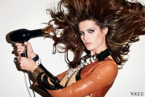 LUXit Insider: Tips to Healthy Hair