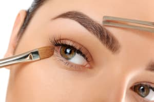 Read more about the article Insider: Microblading