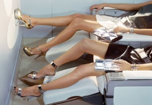 Read more about the article Just In: High-tech Beauty Equipment That You Need To Know