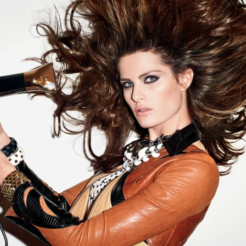 Read more about the article LUXit Insider: Tips to Healthy Hair
