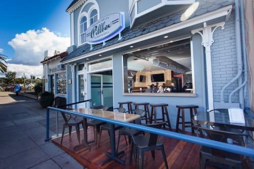 Naked Cafe, Solana Beach - Menu, Prices & Restaurant
