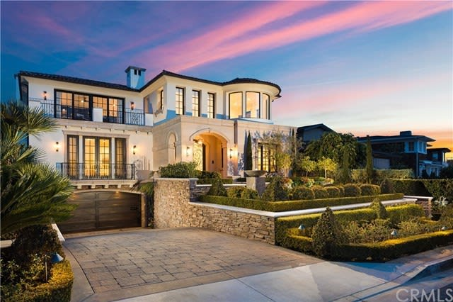 238 Evening Canyon Rd preview