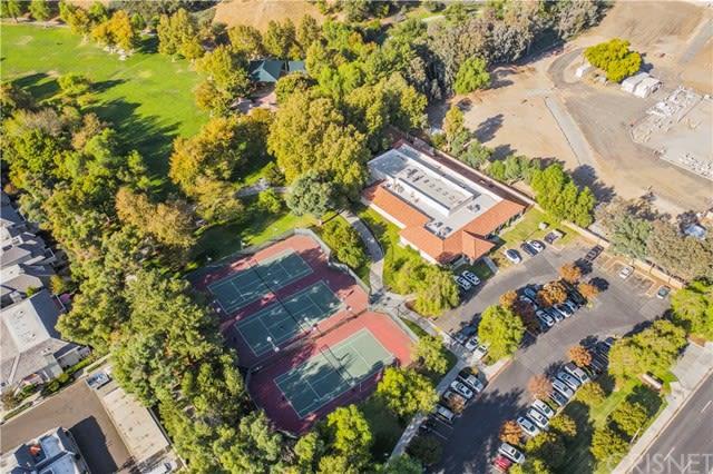 23943 Arroyo Park Dr, #187 photo