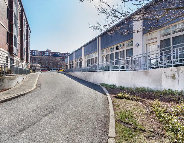165 Chestnut Hill Ave #2, Boston—Chestnut Hill Lofts photo