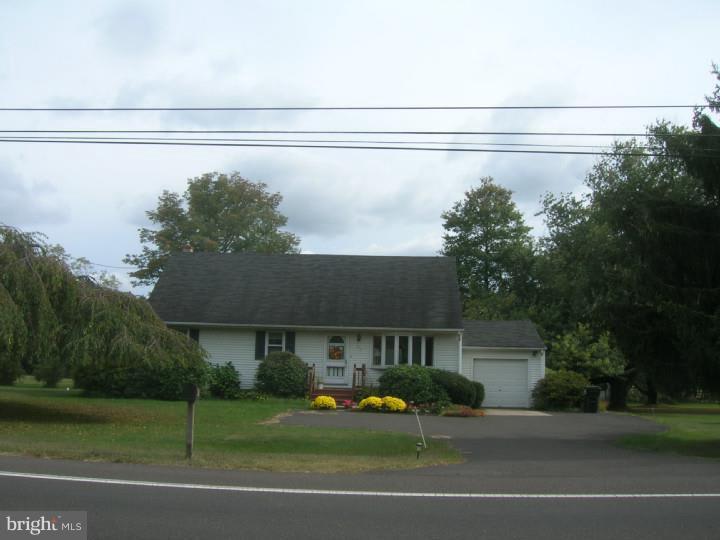 367 Stoopville Rd photo