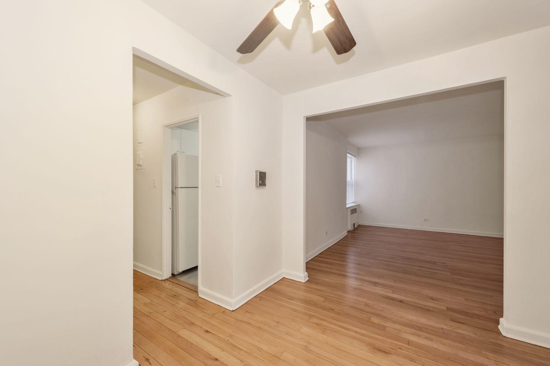 39-55 51st Street, Unit 1C photo