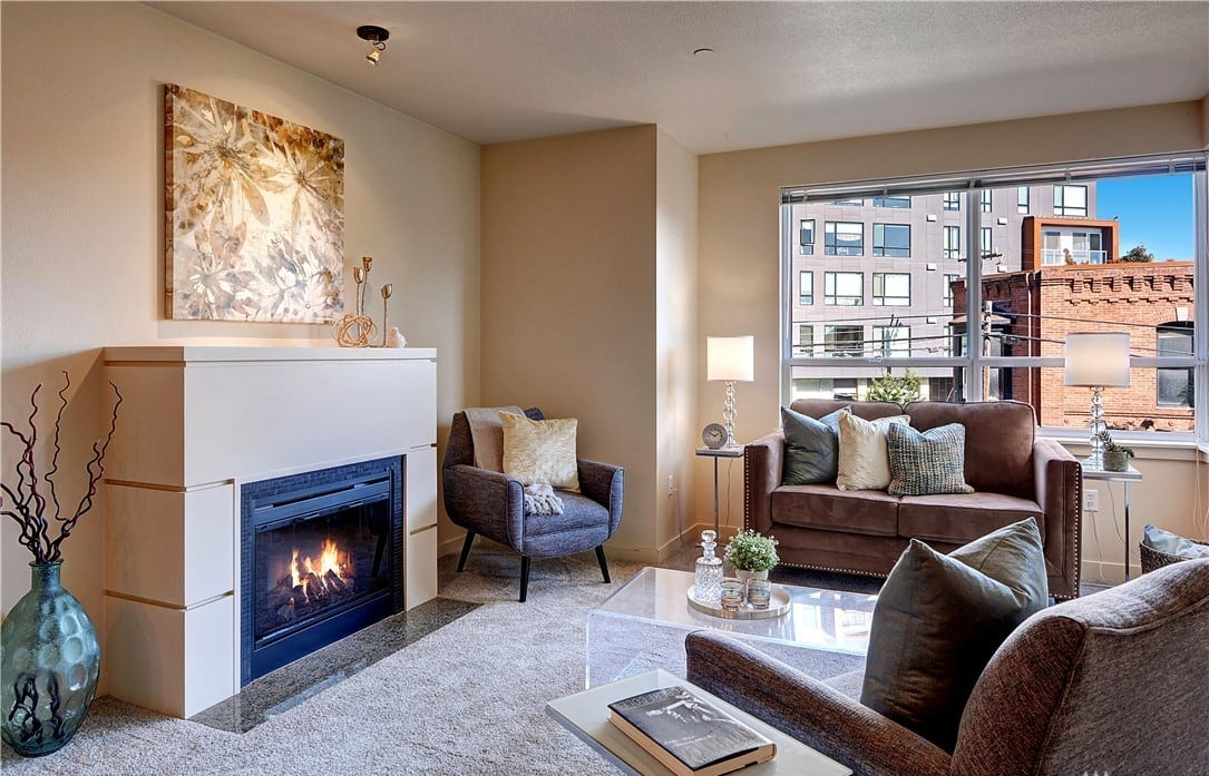 5440 Leary Ave NW, # 315 photo