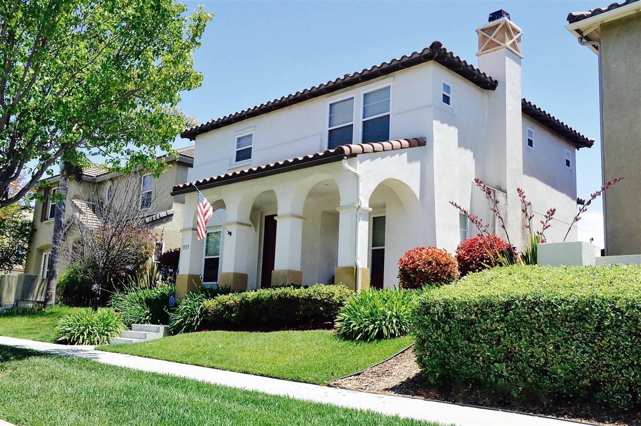1515 Glenwood Springs Ave photo