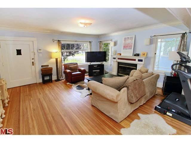 6540 Homewood Ave photo