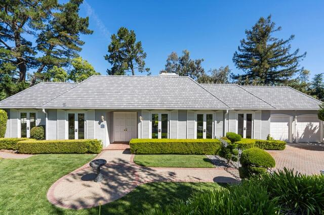 2312 Crest Lane - JUST SOLD (represented buyers)