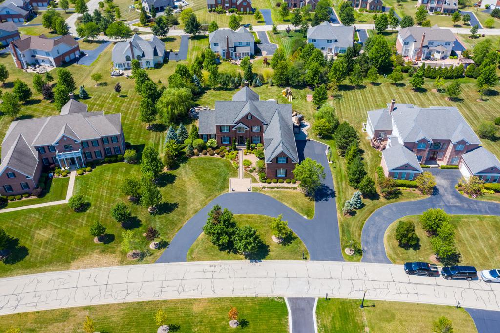 48 Wood Oaks Dr photo