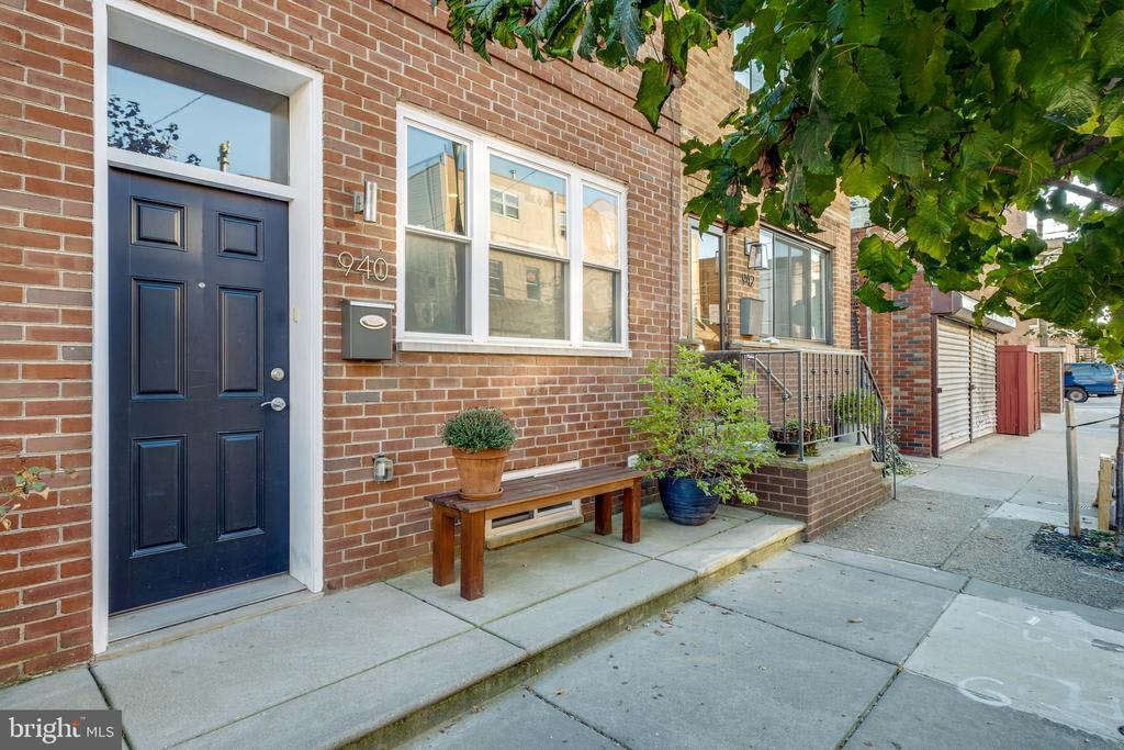 940 Morris Street photo