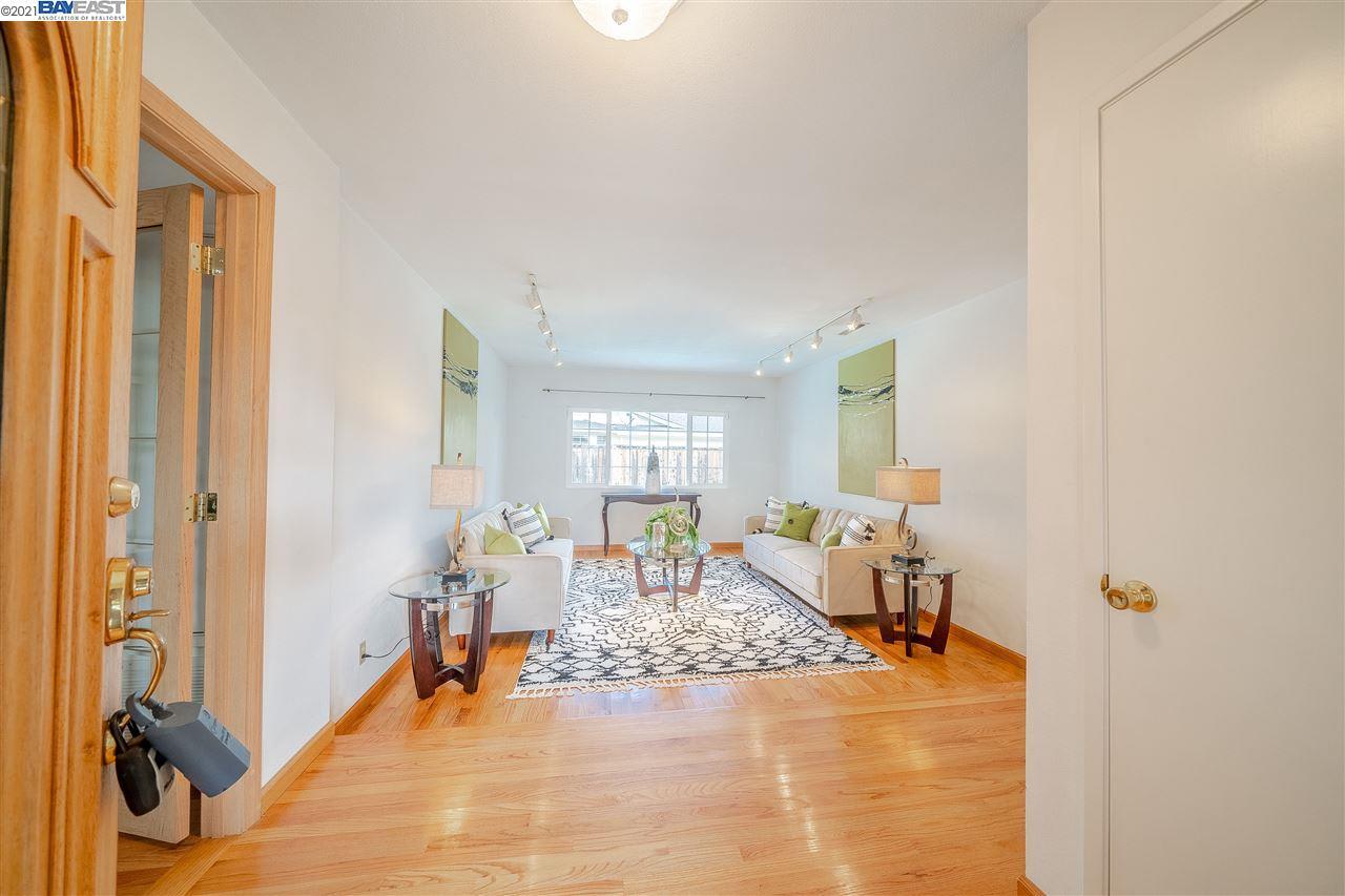 1798 Milburn Drive | Pleasant Hill | Represented Buyer | Pending! photo