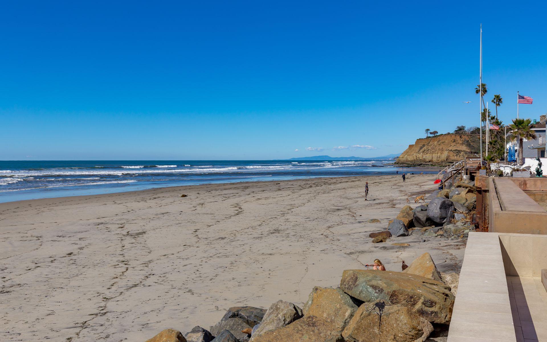 2936 Camino Del Mar photo