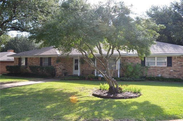 308 Willow Wood Ln preview