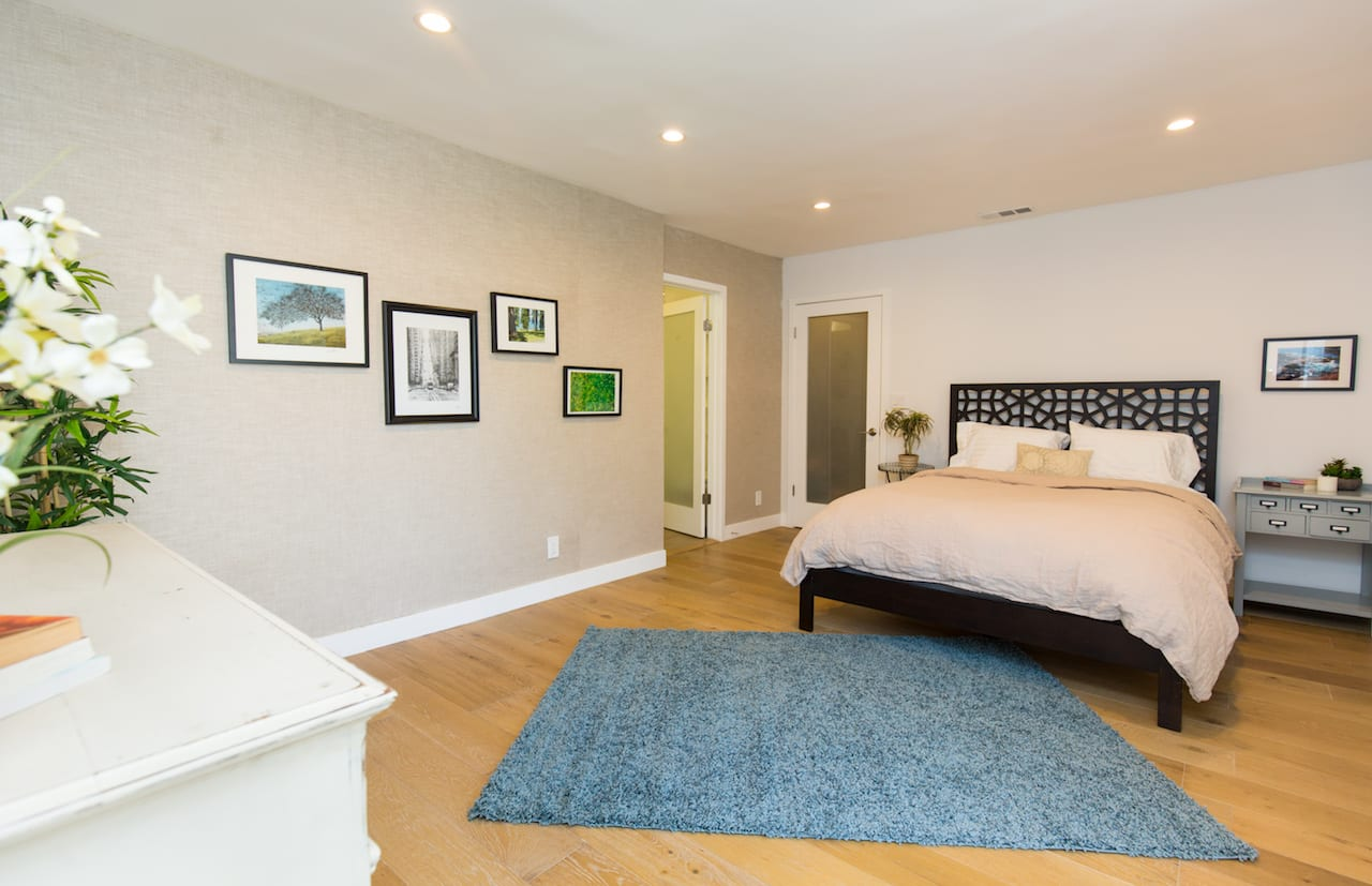 Gorgeous Bright Remodeled Dream photo