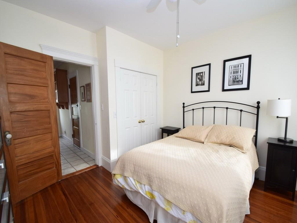 19 Haslet St, #2 photo