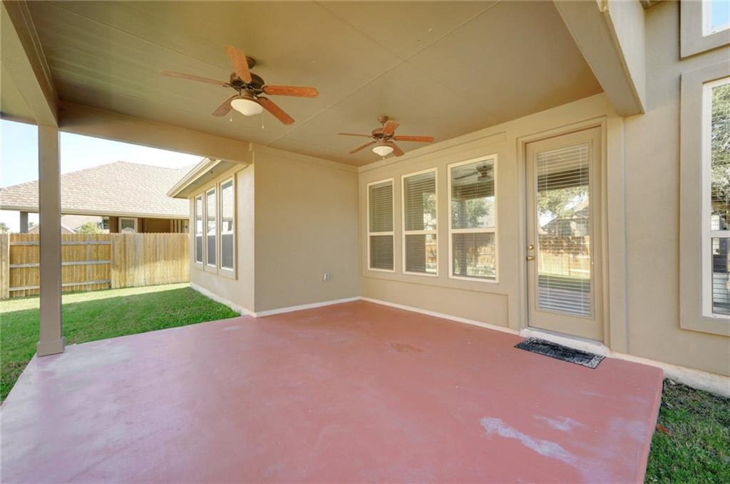 Highlands at Mayfield Ranch - 4128 Geary St photo