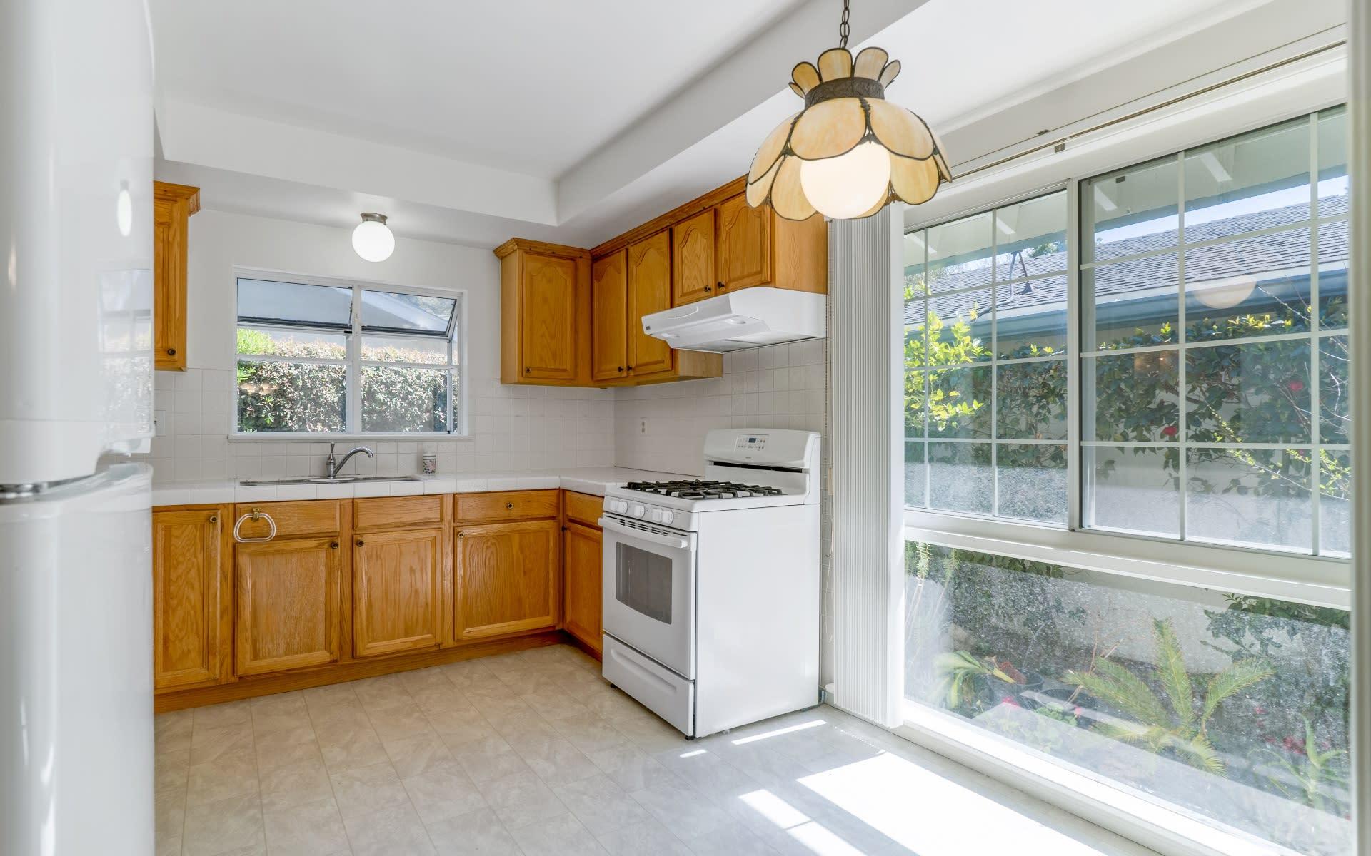 26838 Basswood Ave photo